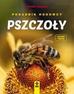 Gekele Werner - Pszczoły Poradnik hodowcy (wyd. 2020)