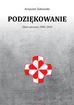 Żołnowski Krzysztof - Podziękowanie. Zbiór utworów 1998-2019
