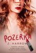 Harrow J. - Pozerka