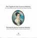 Websky Susanne - Pamiętnik panny Susanne Websky. Życie na Dolnym Śląsku w czasach biedermeieru