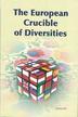 Kuta Cecylia, Marecki Józef - The European Crucible of Diversities. Europejski tygiel zróżnicowań
