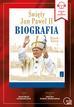 Balon Marek - Święty Jan Paweł II. Biografia (audiobook)