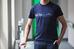Koszulka (T-shirt) męska - PoRa na UMCS  Rozm.M