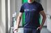 Koszulka (T-shirt) męska - PoRa na UMCS  Rozm.XL