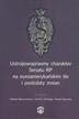red.Bartoszewicz Michał, red.Bisztyga Andrzej, red.Kuczma Paweł - Ustrojowoprawny charakter Senatu RP na euroamerykańskim tle i postulaty zmian