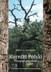 Zbigniew W. Czerniakowski - Korniki Polski. Przegląd gatunków
