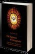 Od dogmatu do kerygmatu. Josepha Ratzingera - Benedykta XVI teologia głoszenia ewangelizacji i misji