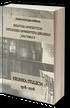 Joanna Nastalska-Wiśnicka - Biblioteka Uniwersytecka Katolickiego Uniwersytetu Lubelskiego Jana Pawła II. Kronika stulecia 1918-2018