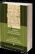 Testamenty hierarchów unickich metropolii kijowskiej XVII i XVIII wieku