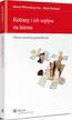 Maitland Alison, Wittenberg-Cox Avivah - Kobiety i ich wpływ na biznes. Nowa rewolucja gospodarcza