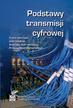 red.Dąbrowski Andrzej, red.Dymarski Przemysław - Podstawy transmisji cyfrowej