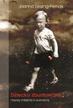 Lessing-Pernak Joanna - Dziecko zbuntowane między miłością a wolnością