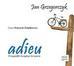 Grzegorczyk Jan - Adieu. Przypadki księdza Grosera (Audiobook)