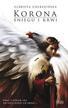 Cherezińska Elżbieta - Korona śniegu i krwi. Tom 1 cyklu Odrodzone Królestwo (Wyd. 2014, oprawa twarda)