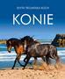Trojańska-Koch Edyta - Konie