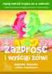 Kołyszko Wojciech, Tomaszewska Jovanka - Zazdrość i wyścigi żółwi (dodruk 2017)
