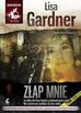 Lisa Gardner - Złap mnie (audiobook)