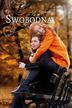 Stephens S.C. - Swobodna