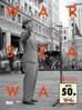 Opracowanie zbiorowe - Warszawa lata 50.