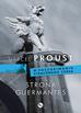 Proust Marcel - Strona Guermantes. W poszukiwaniu straconego czasu. Tom 3