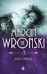 Wroński Marcin - Kino Venus
