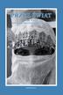 red.Brożyna Maciej, red.Godek Łukasz, red.Urbanik Andrzej - Przez Świat, t. XVIII: Informacje turystyczne z całego świata