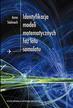 Stelmach Anna - Identyfikacja modeli matematycznych faz lotu samolotu