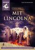 Steve Berry - Mit Lincolna Audiobook