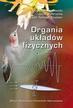 Arczewski Krzysztof, Pietrucha Józef, Szuster Jan Tomasz - Drgania układów fizycznych