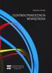 Porada Zbigniew - Elektroluminescencja wewnętrzna
