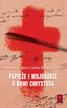Papieże i Misjonarze o Krwi Chrystusa