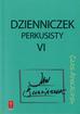 Budziaszek Jan - Dzienniczek perkusisty, część VI - Czas apokalipsy