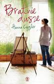 Hanna Cygler - Bratnie dusze