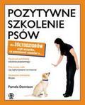 Arkadiusz Łączek - Pozytywne szkolenie psów dla żółtodziobów