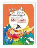 Tove Jansson - Muminki. Księga 1