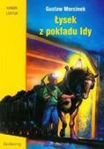 Morcinek Gustaw - Łysek z pokładu Idy SIEDMIORÓG