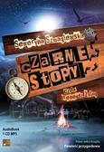 Seweryna Szmaglewska - Czarne stopy Audiobook