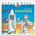 Butschkow Ralf - Mądra mysz - Mam przyjaciela kosmonautę