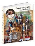 Jan Paweł II - Tutaj wszystko się zaczęło... Biały Kruk
