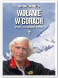 Michał Jagiełło - Wołanie w górach w.2012