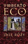 Umberto Eco - Imię Róży w.2012 TW