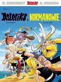Albert Uderzo, Rene Goscinny - Asteriks. Album 09 Asteriks i Normanowie