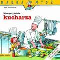 Ralf Butschkow - Mądra mysz - Mam przyjaciela kucharza
