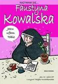 Jan Góra - Nazywam się Faustyna Kowalska