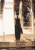 Marta Fox - Romeo Zjawi Się Potem w.2012 SIEDMIORÓG