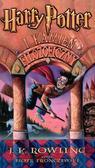 J.K. Rowling - Harry Potter 1 Kamień Filozoficzny mp3
