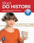 Małgorzata Lis - Historia SP  4 Klucz do historii ćw NPP WSiP