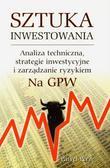 Paweł Perz - Sztuka inwestowania