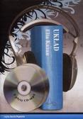 Elia Kazan - Układ Audiobook QES