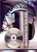 Frank W. Abagnale, Stan Redding - Złap mnie, jeśli potrafisz Audiobook QES